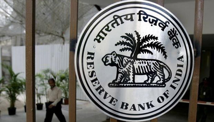 RBI monetary policy review today; 0.25 percentage rate cut expected