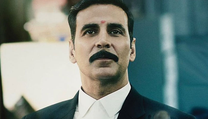 Akshay Kumar's 'Jolly LL.B 2' movie review: Here's Bollywood's verdict