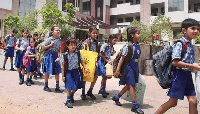 Delhi HC to pronounce order on nursery admissions today