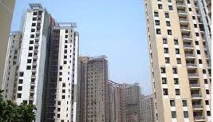 Centre cautions CMs of vacuum if Real Estate Act timelines not met by April 30