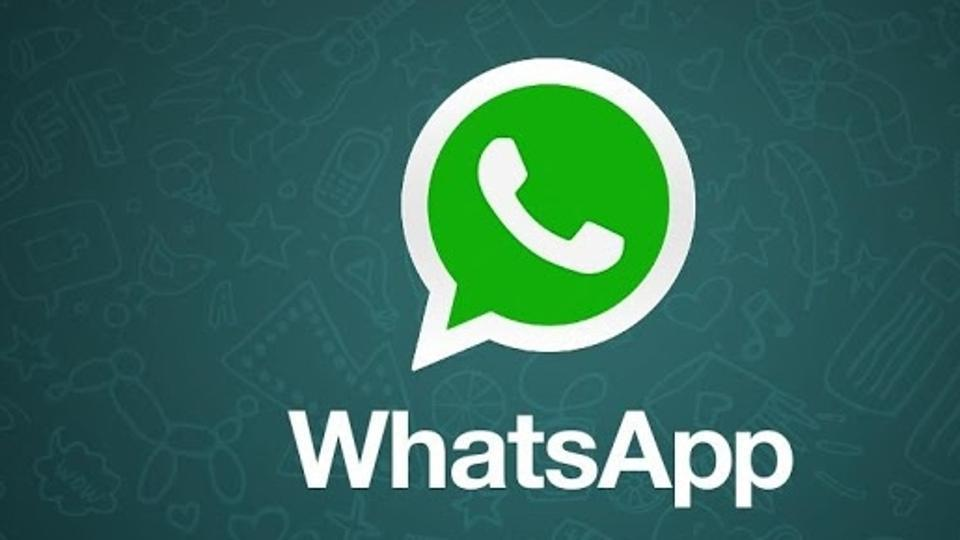 WhatsApp to soon roll out Snapchat like Stories feature in iOS