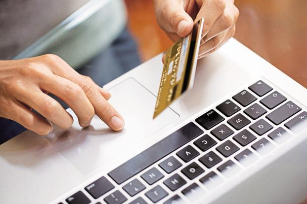 Convenience overtaking discounts in online shopping: BCG report