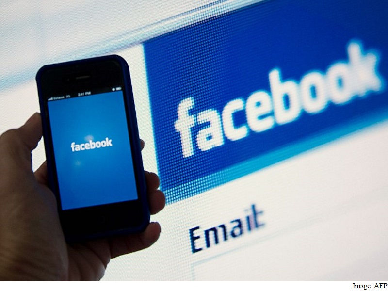 Facebook Says Irish Challenge to US Data Transfers