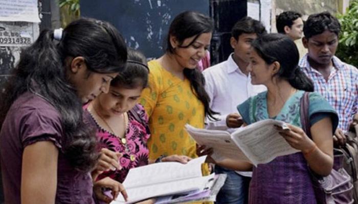 Odisha Civil Service 2015 exam results declared
