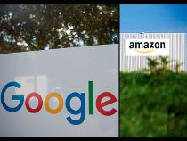 Google takes on Amazon, introduces voice-activated shopping
