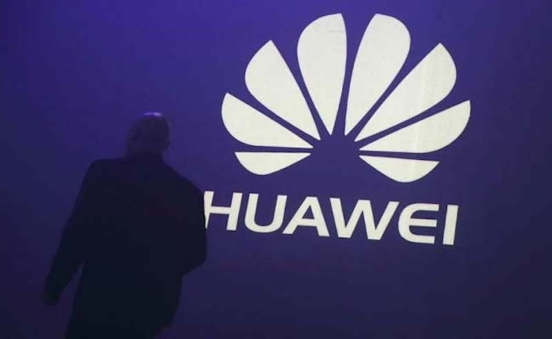 Huawei Tops Q4 Smartphone Shipments in China as Apple Slips to Fifth Spot: Canalys