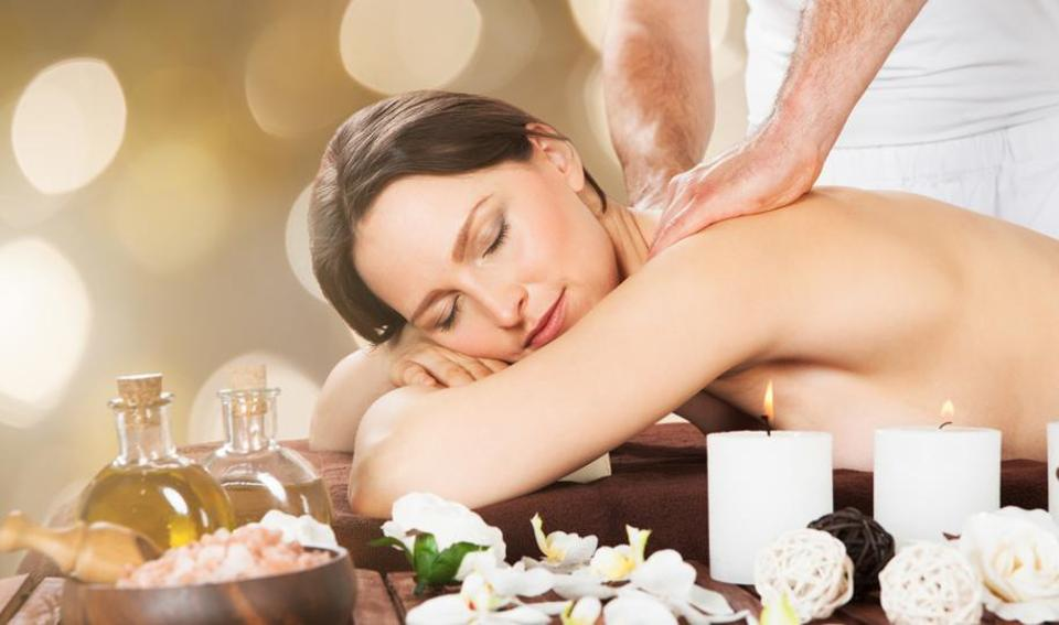 Boost your workout results with the right massage. Choose, get it done, relax