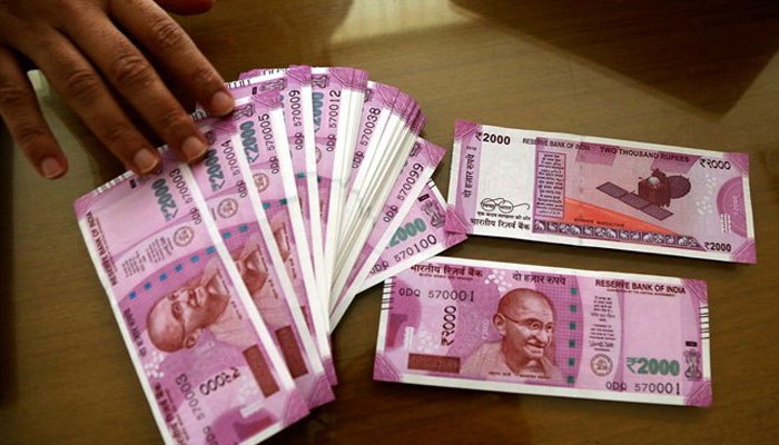 7th Pay Commission: Allowances committee raises HRA to 30%?