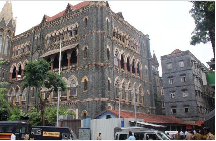No age-limit on law aspirants till Bombay high court decides the matter'