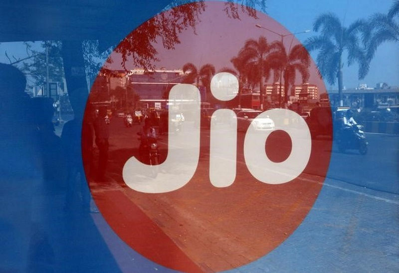 Reliance Jio Prime Subscription Plan: Rivals Relieved That Jio Will Start Charging, Says COAI