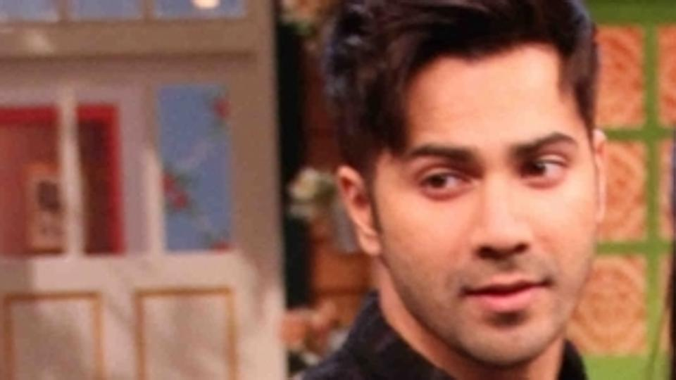 Varun Dhawan to attend Justin Bieber India Concert