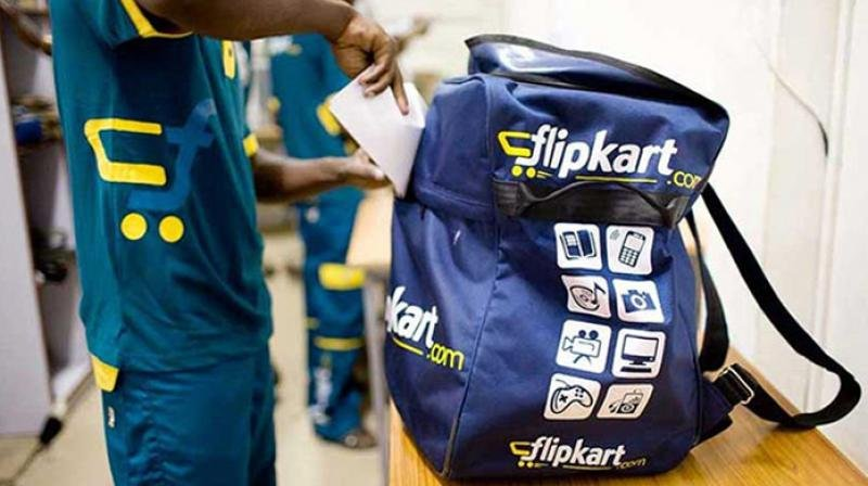 Microsoft, Flipkart Announce Cloud Partnership To Improve Online Shopping Service In India