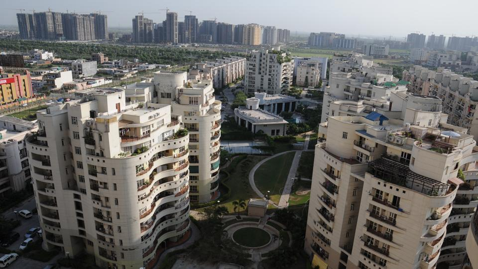 Seven realtors in Greater Noida to lose plots for failing to pay ₹200 crore