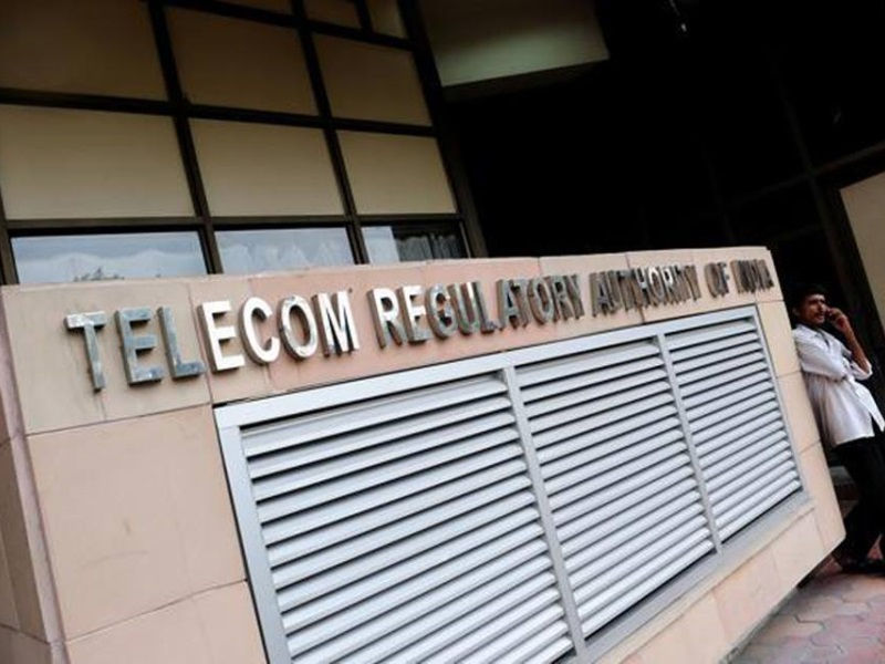 TRAI Needs to Adopt Long-Term Vision for Industry, Says Airtel