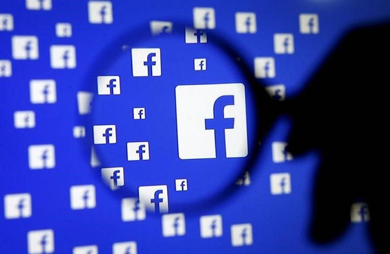 Facebook Launches