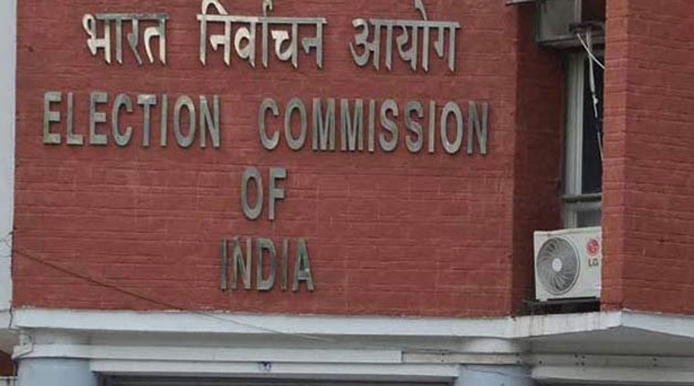 EC makes a third push for tough anti-bribery law