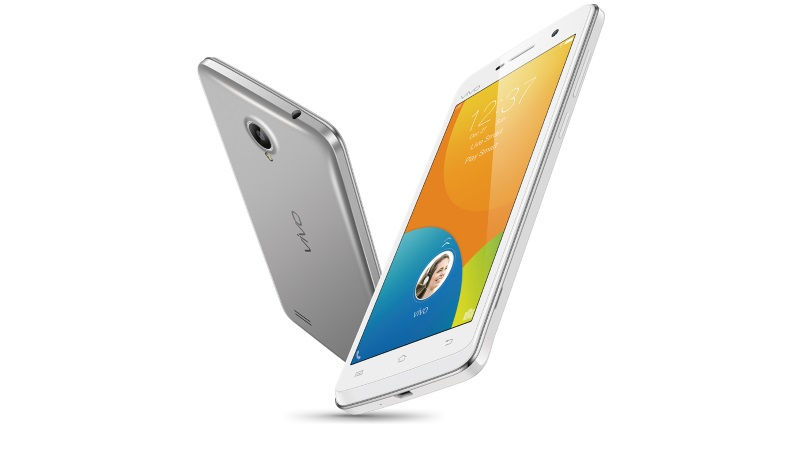 Vivo Y25 Launched: Price, Release Date, Specifications, and More
