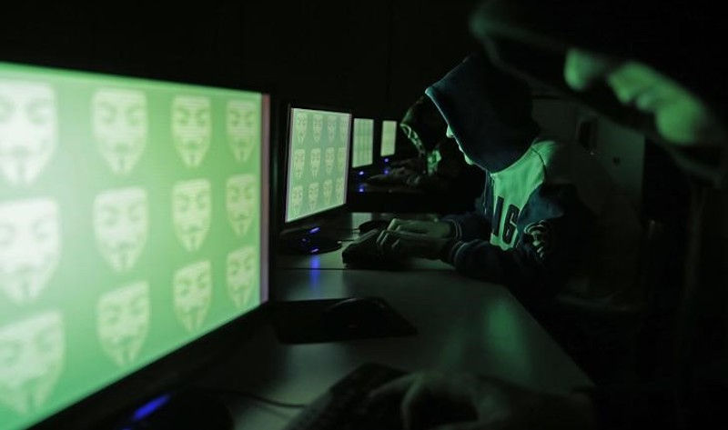 Technology Is Now at Root of Almost All Serious Crime, Says Europol
