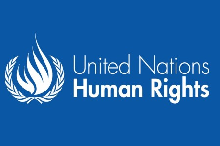 India blames UN Human Rights chief for silence on Pakistan