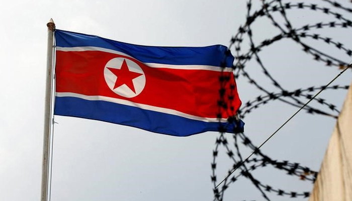 US anticipates new missile, nuclear test by North Korea