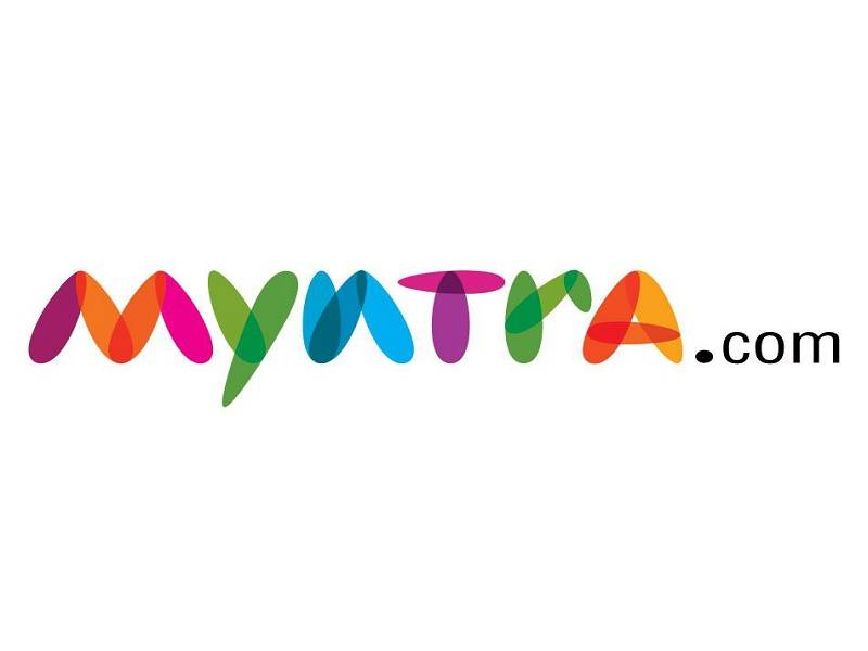 Myntra launches first retail store for online brand 'Roadster'