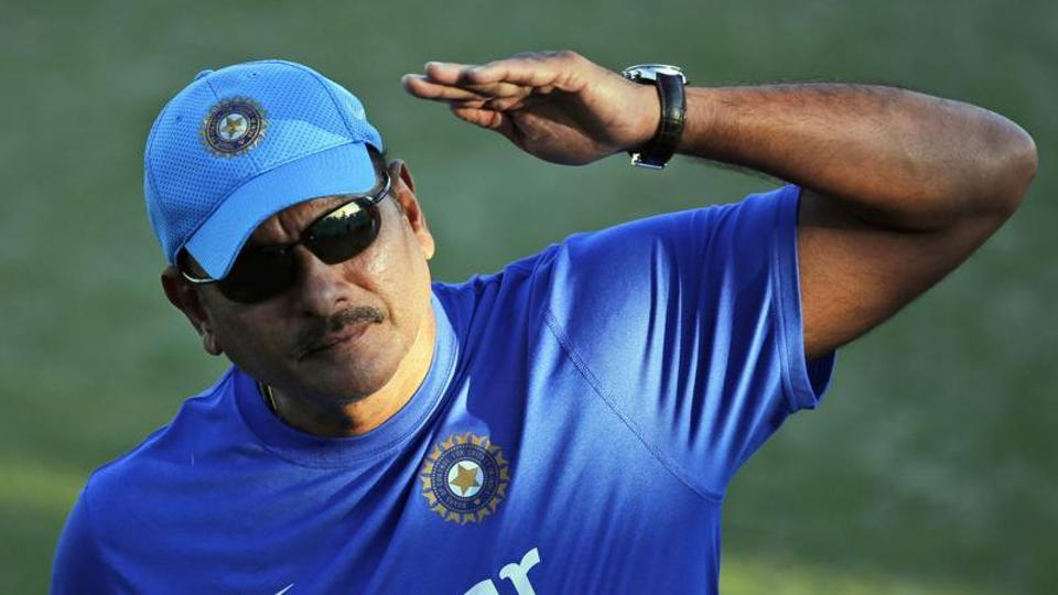 BCCI vs Ravi Shastri: Mumbai's expulsion a joke, says former Test cricket star