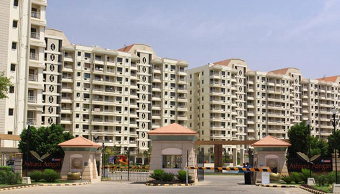 Tata Housing hopes to achieve 100 mn sqft mark in FY18