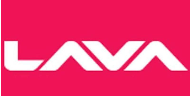Lava may launch mid-segment camera phone today