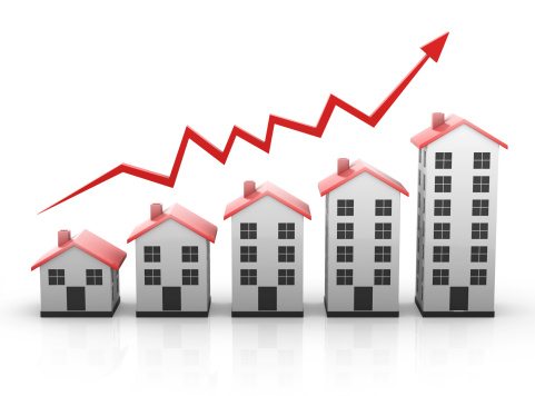 Maharashtra govt revises Real Estate Act to control separation
