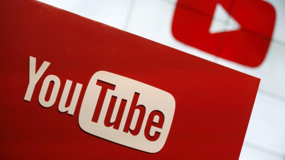 YouTube's bid to grab TV dollars imperiled by advertiser revolt