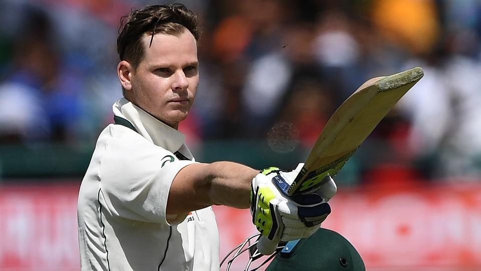Steve Smith can surpass Sachin Tendulkar and Ricky Ponting in Tests: Brad Hodge