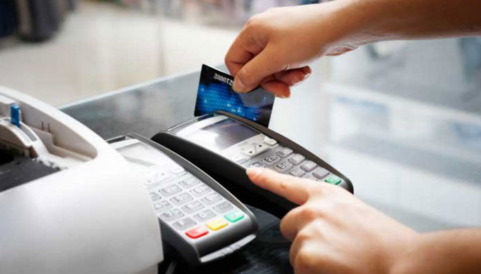 Demonetisation: Debit cards surpass credit cards as primary mode of payment