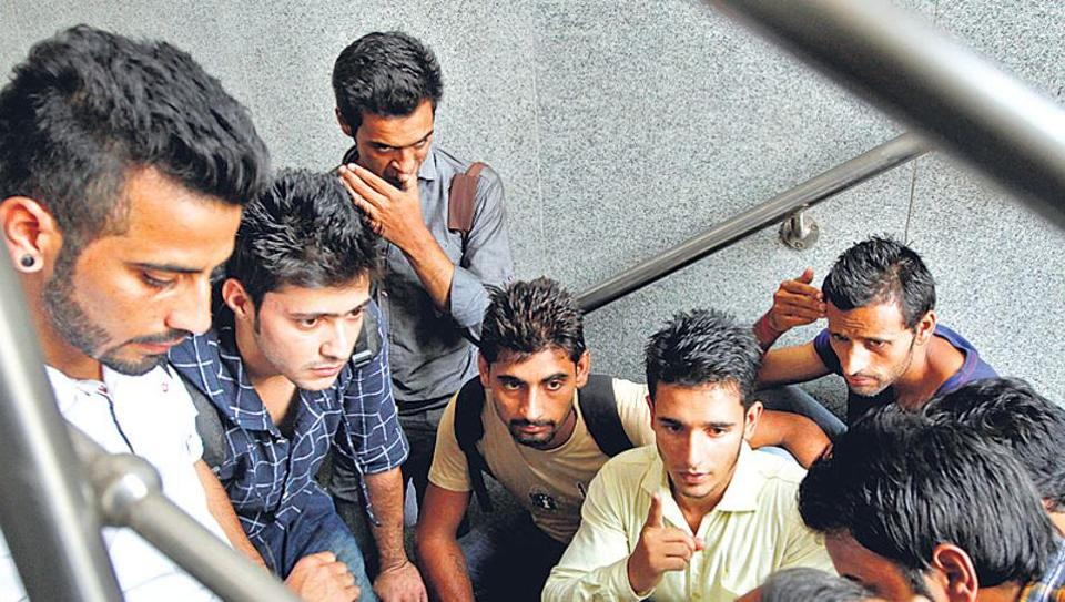 AICTE tells engineering institutes to refund students' fees and certificates