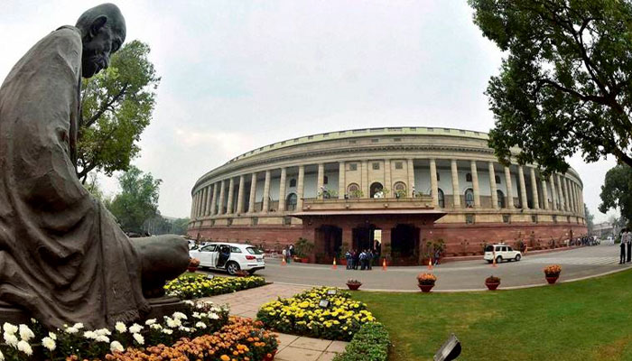 Debate on GST Bills today; Govt hopes to pass tax reforms through consensus