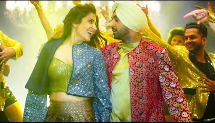 Phillauri box office report: Anushka Sharma