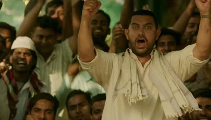 Aamir Khan to sign a whopping Rs 20 cr