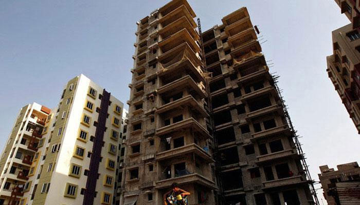 Centre proposes VCF policy for property owners