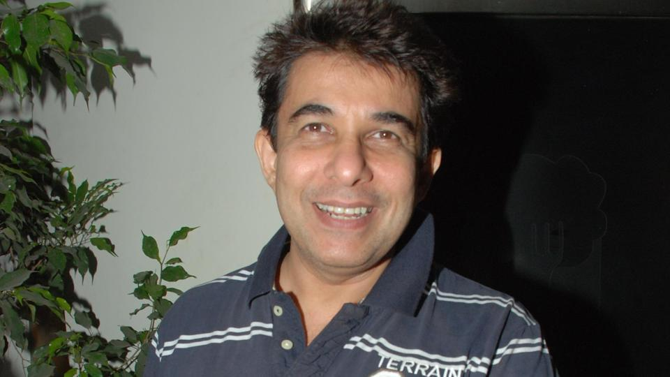 Deepak Tijori has crossed all limits: Wife Shivani Tomar finally breaks her silence