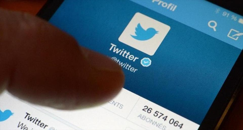 Privacy breach on Twitter: Bengaluru Police posts more than 40K phone numbers