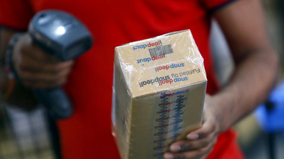 Why Indian e-commerce sites cannot replicate the Amazon success story
