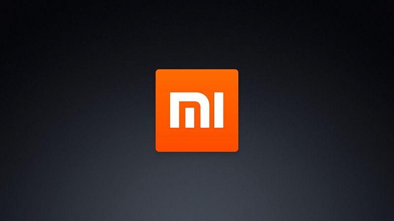 Strategy Analytics : Xiaomi Beats Samsung, Apple to Be
