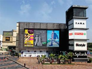 Other than renovation and innovation, how shopping malls can have a longer shelf life