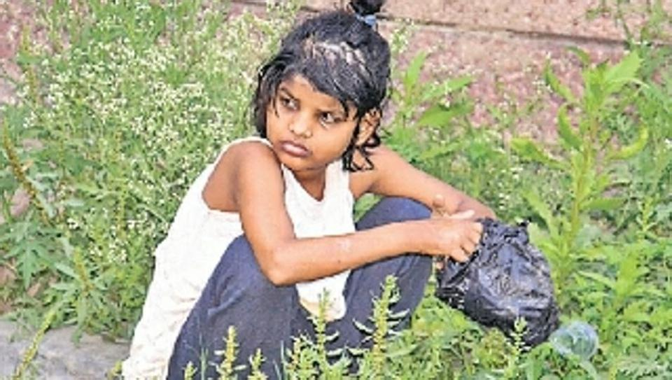 'Mowgli girl' might not have been raised by monkeys, needs mental assessment: Experts