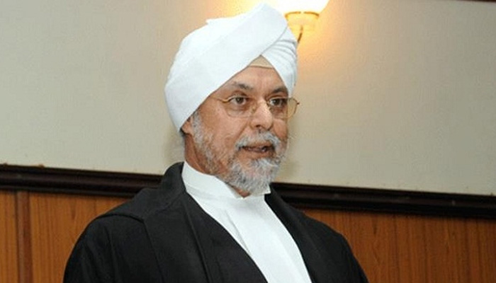 Political parties should be held accountable for unfulfilled electoral promises: CJI JS Khehar
