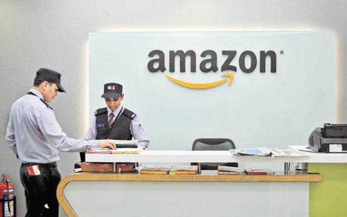 Why Amazon India is the reason behind Flipkart-Snapdeal merger