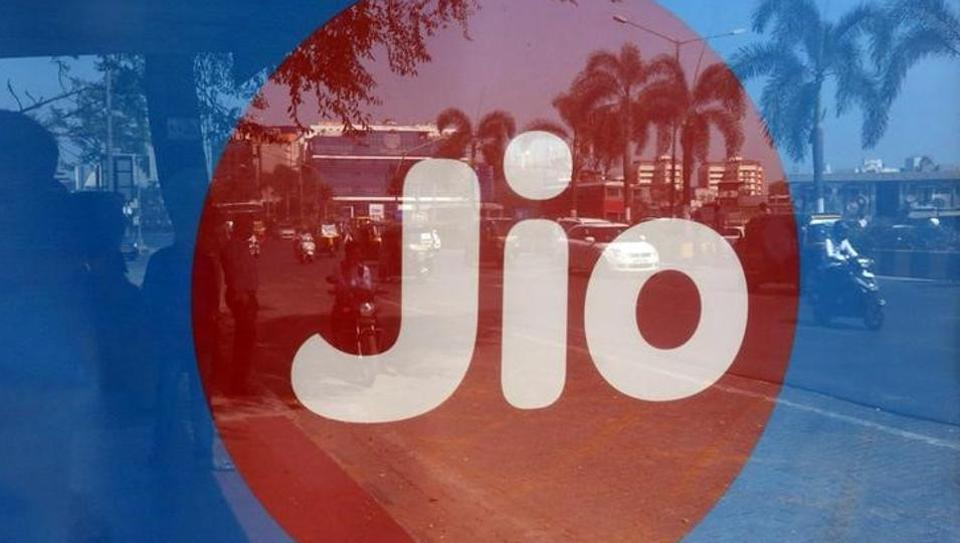 Is the govt finally taking note of Reliance Jio's impact on telecom industry?