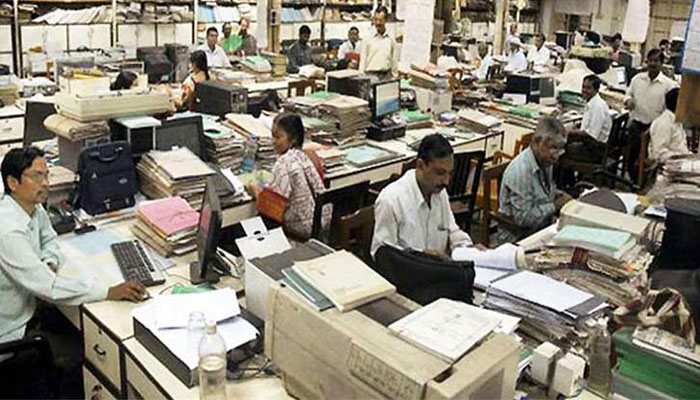 seventh Pay Commission: Committee on allowances to submit its last report this week