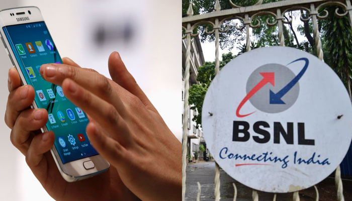 Know BSNL offers tariff details : Up to 300GB Data each month, free night calls at just Rs 249