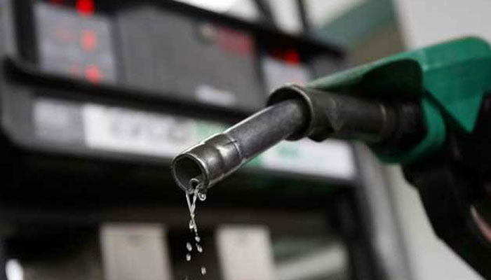 You will have to pay new price for diesel and petrol
