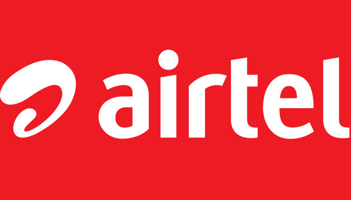 Airtel launches Internet TV with Rs 7,999 annual subscription
